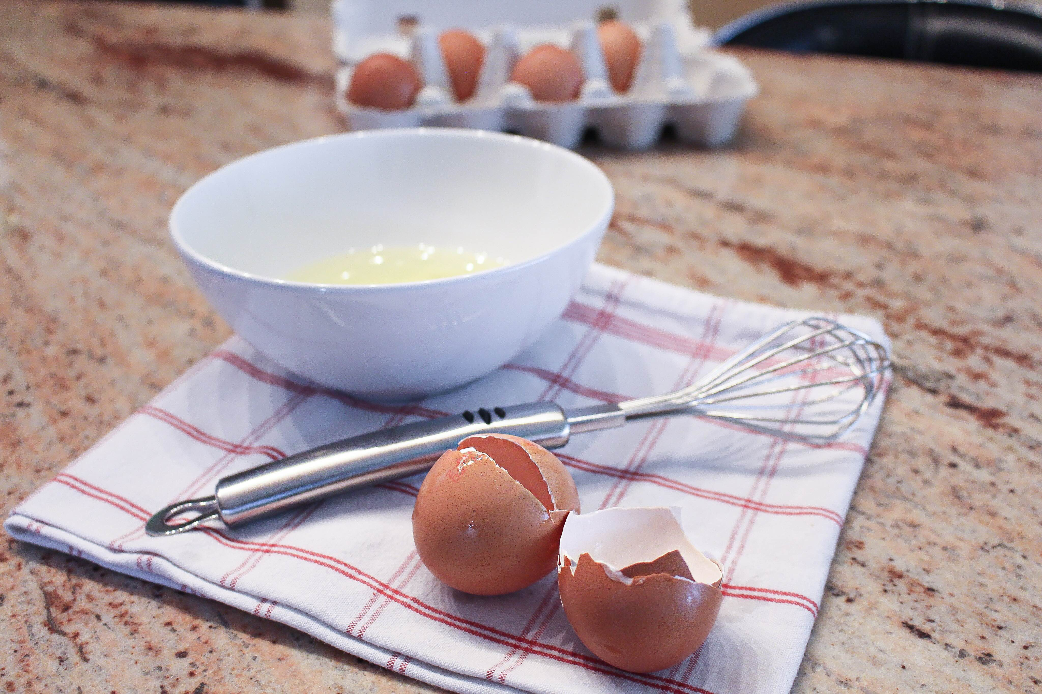 karvain_omelette