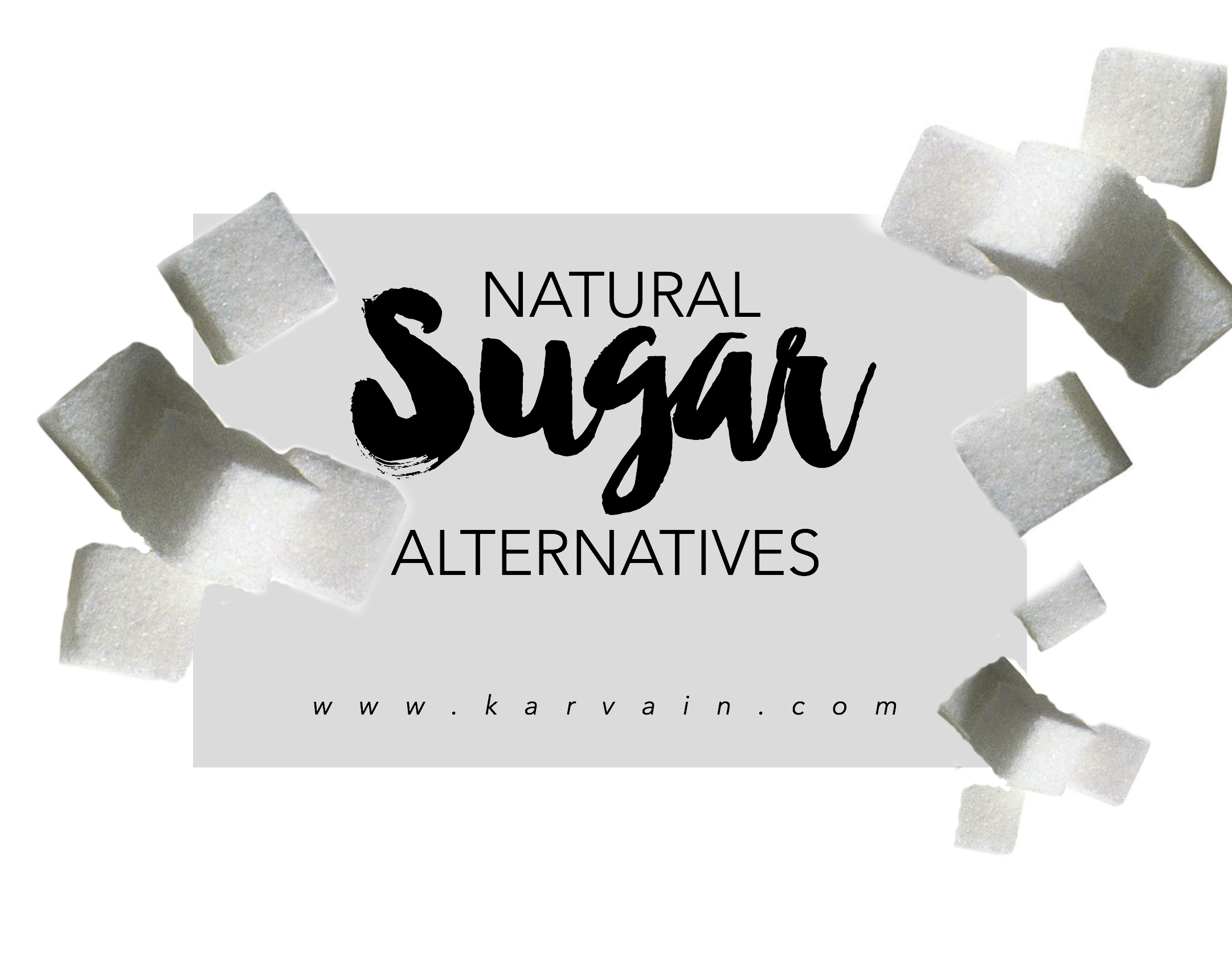 karvain_sugar_alternatives