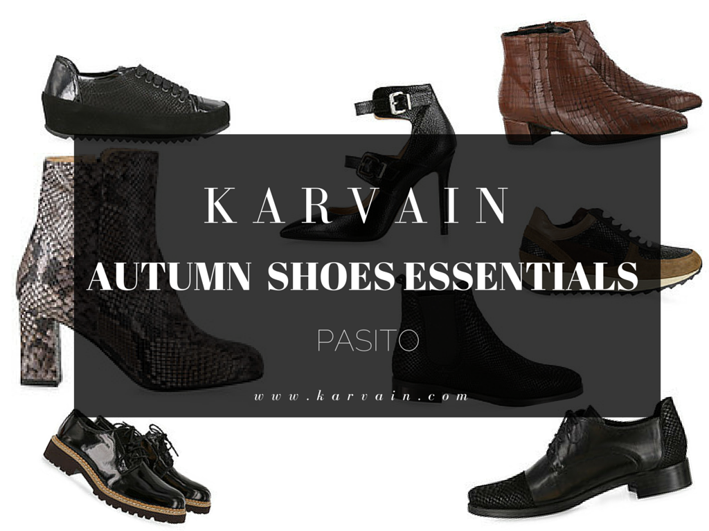 karvain_autumn_shoes_pasito