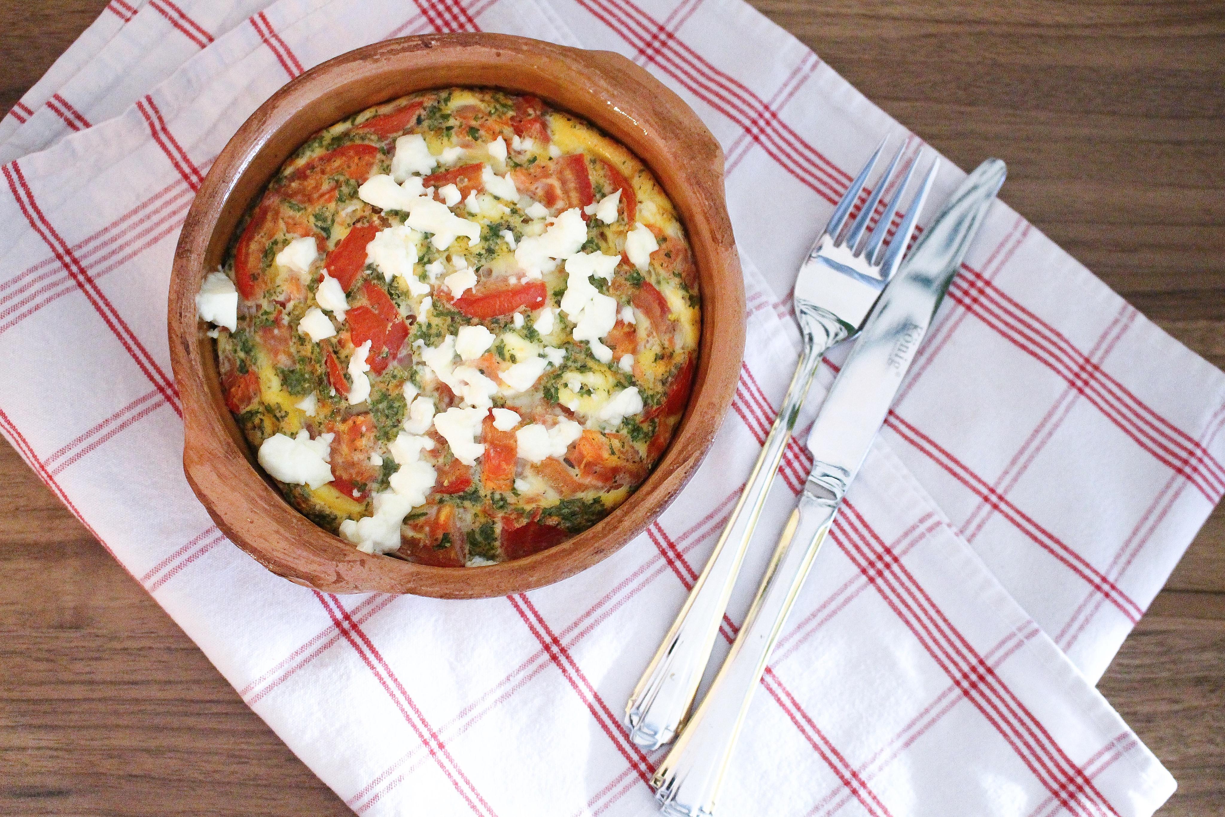 karvain_bake_omelet