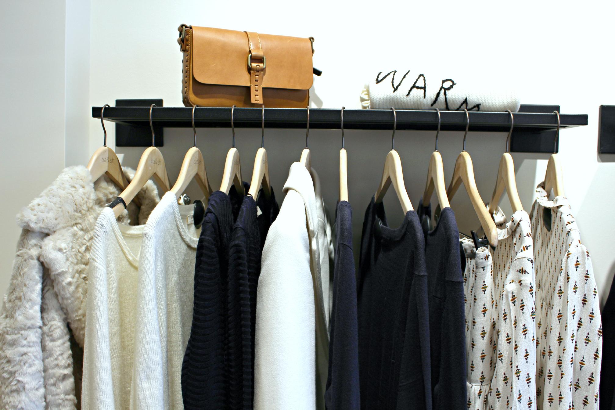 karvain_bash-closet