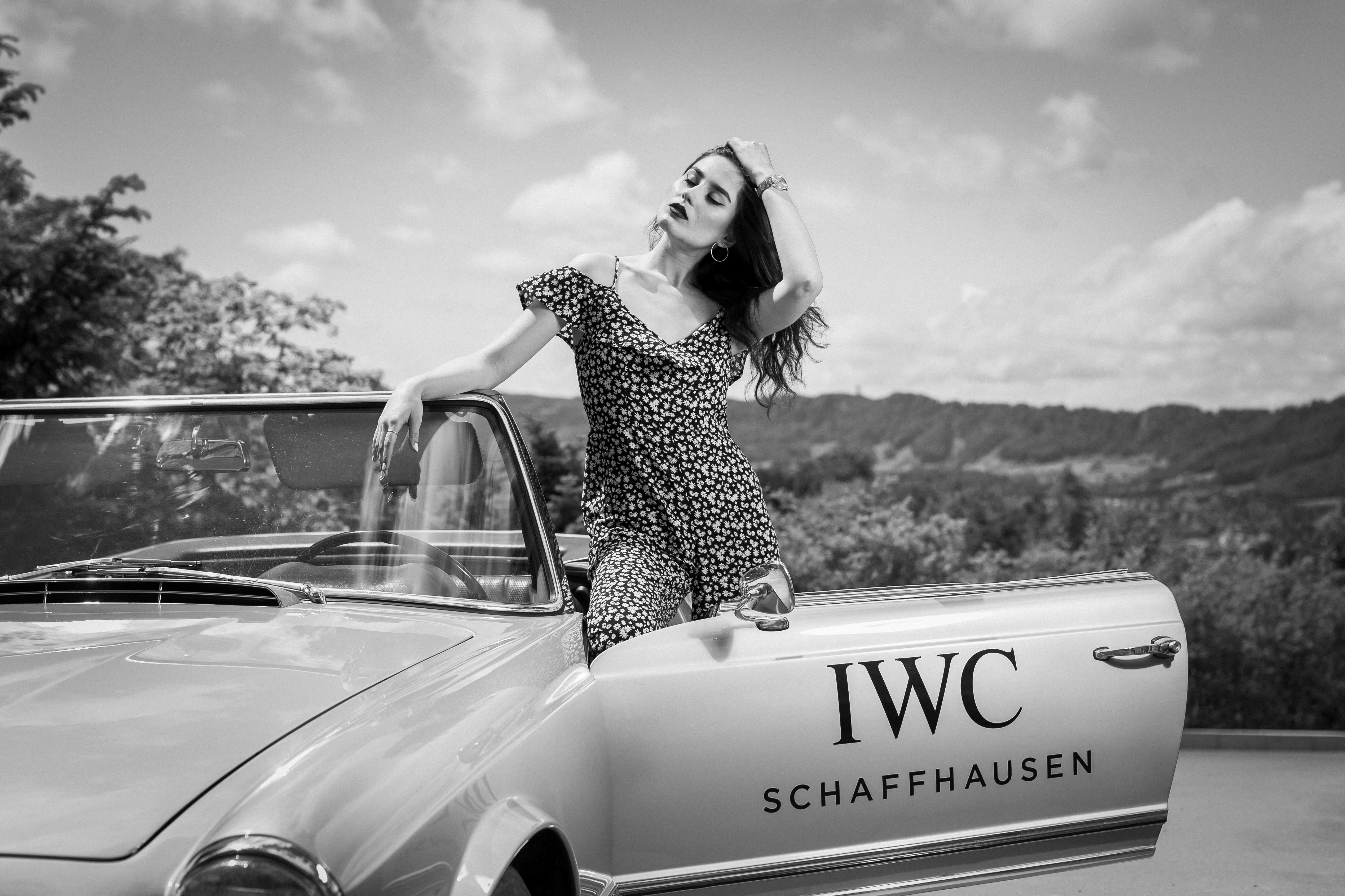 IWCWatches_Mercedes_Karvain_SindiArifi