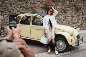 L'OccitaneTDLEventBlog-195