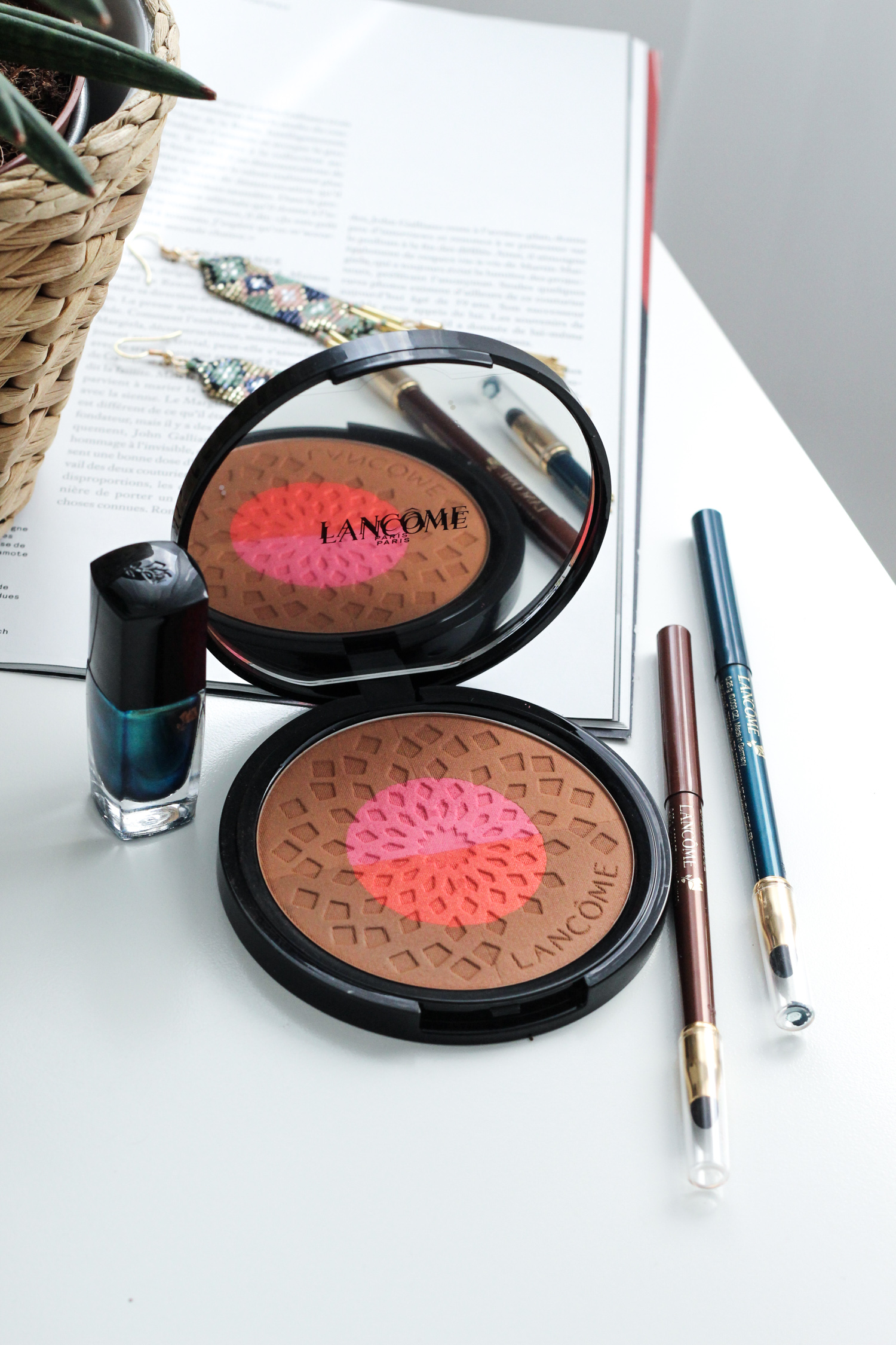 Lancôme_Monaco_Beach_Products-4