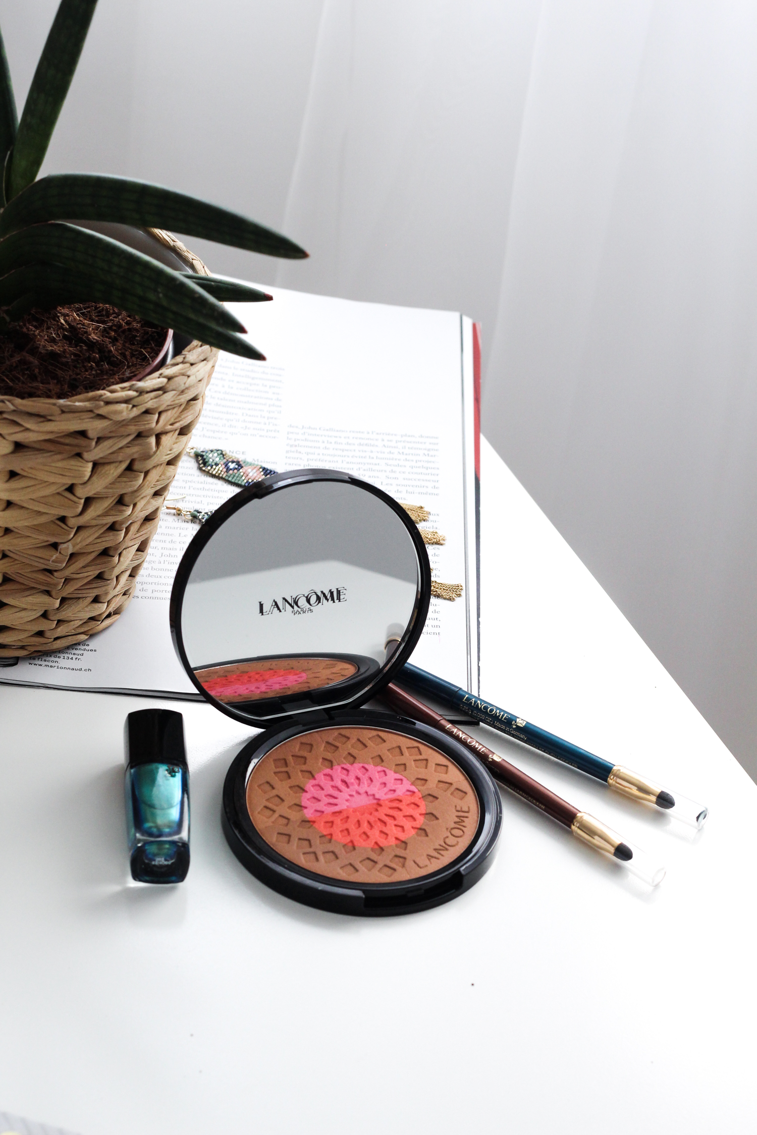 Lancôme_Monaco_Beach_Products-7