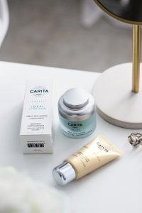 Carita_Genève-1-2