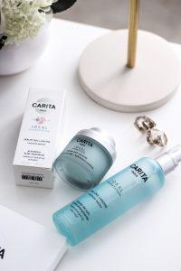 Carita_Genève-1-3