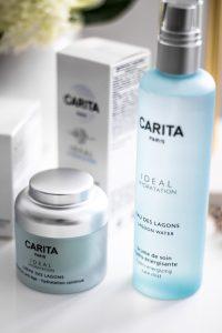 Carita_Genève-1-4