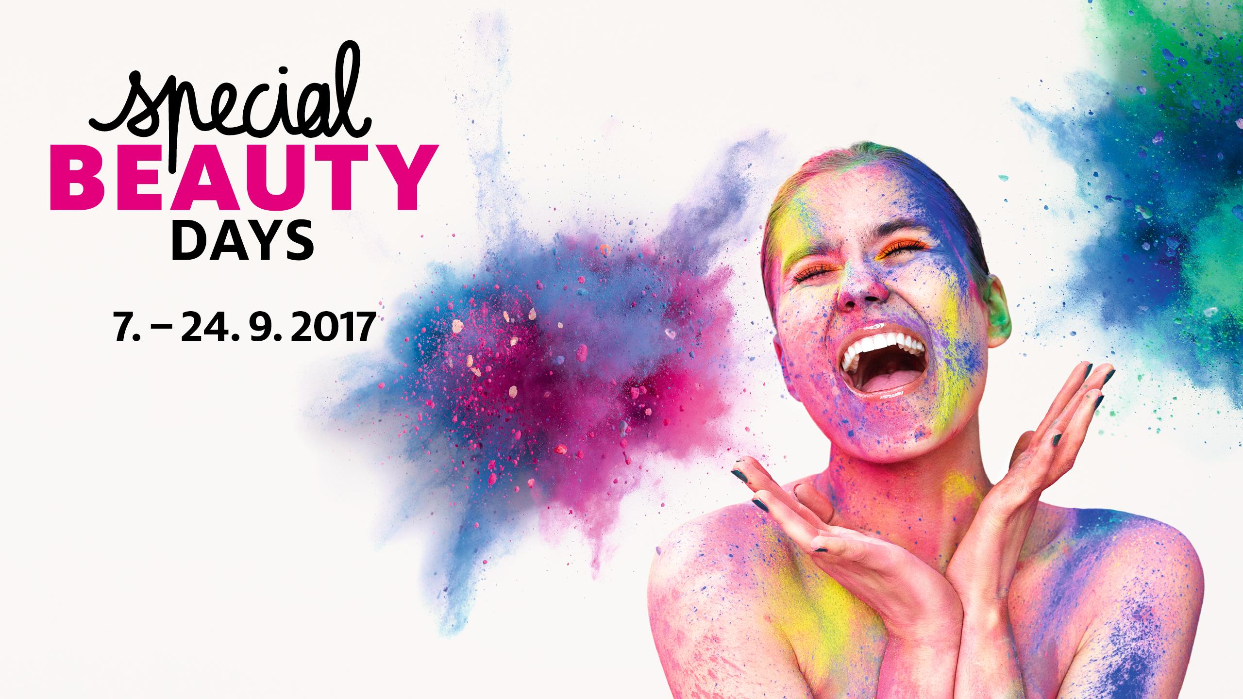 Beauty_Fall17_Social_Kanal_2560x1440px_lay