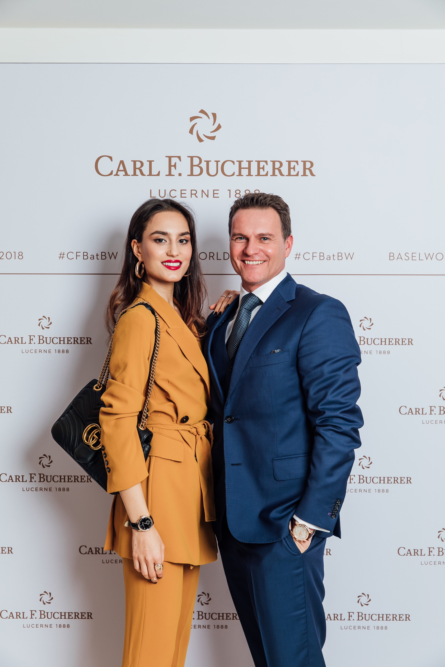 CarlFBucherer_Baselworld11