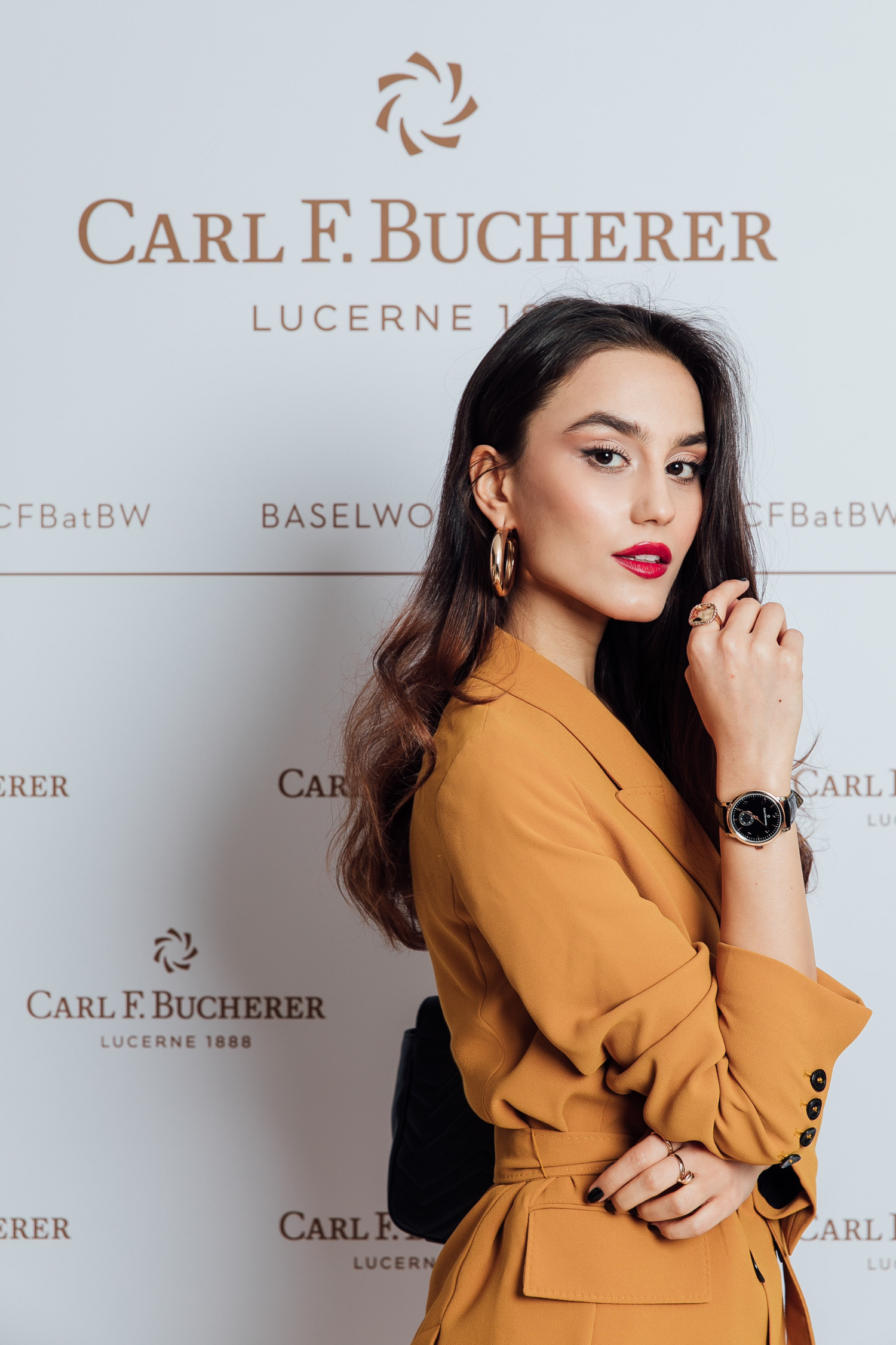 CarlFBucherer_Baselworld8