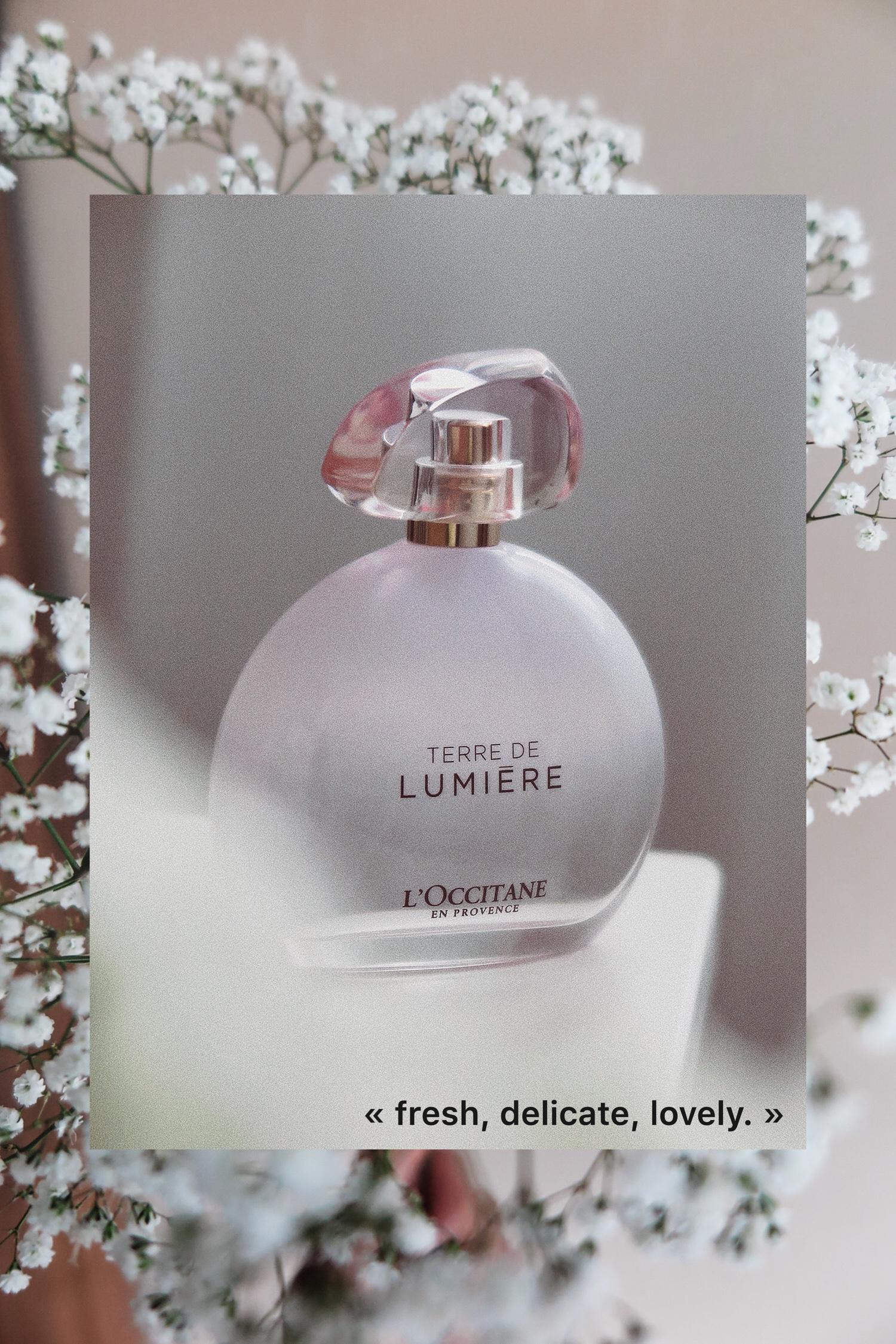 L'OCCITANE_TERRE DE LUMIERE_L'EAU
